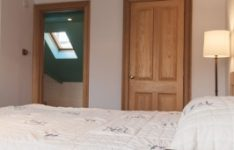 Danebury-Lodge-master-bedroom-2-266x400