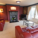 Danebury-Lodge-sitting-room-1