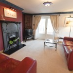 Danebury-Lodge-sitting-room-2