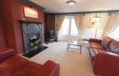 Danebury-Lodge-sitting-room-2-400x266