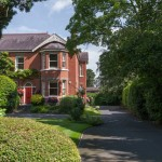 Serviced Apartments Manchester and Cheshire