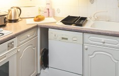 tabley-kitchen